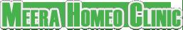 MEERA Homeo Clinic